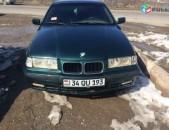 BMW 3 , 1991թ.
