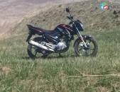 Tianda 125-48