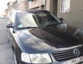 Volkswagen Passat , 1998թ.