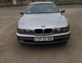 BMW 5 , 1997թ. սակարկելի