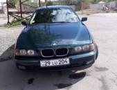 BMW 520i , 1998թ
