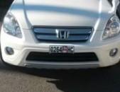 Honda CR-V , 2005թ.