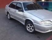 VAZ (Lada) 2115 Samara , 2003թ.
