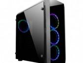 4-սերնդի Core i5 4570 Turbo Boost 3,60 GHz / 8Gb RAM / 500Gb HDD