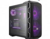 3-սերնդի Core i3 3240 3,40 GHz / 4Gb RAM / 500Gb HDD