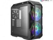 GAMING PC Core i5 3570 Turbo Boost 3,80 GHz / 8Gb RAM / GTX750 / 240Gb SSD