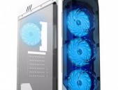 4-սերնդի Core i7-4770 Turbo Boost 3,90 GHz / 8Gb RAM / 500Gb HDD