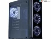 4-սերնդի Core i5 4440 / i5 4460 / 8Gb RAM / SSD 120Gb