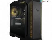 3-սերնդի Core i3 3240 3,40 GHz / 8Gb RAM / 500Gb HDD