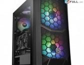 4-սերնդի Core i7-4770 Turbo Boost 3,90 GHz / 8Gb RAM / SSD 240Gb
