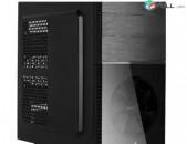 3-սերնդի Core i3 3210 / i3 3220 / i3 3240 / 4Gb RAM / 120Gb SSD