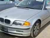 BMW 3, 2000 թ.
