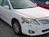 Toyota Camry, 2010 թ. 8998