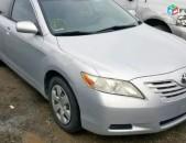 Toyota Camry, 2007 թ. 26706029