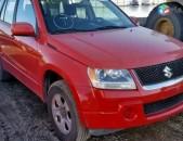 Suzuki Grand Vitara, 2008 թ. 30752709