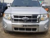 Ford Escape, 2008 թ. 30899109
