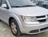 Dodge Journey, 2009 թ. 27562269