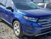 Ford Edge, 2015 թ. 29421519