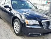 Chrysler 300C, 2014 թ. 26857259