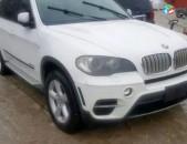 BMW X5, 2011 թ. 26563629