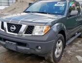 Nissan Pathfinder, 2006 թ. 28503609