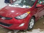 Hyundai Elantra, 2012 թ. 28435659