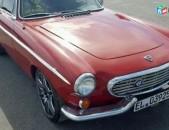 Volvo 480, 1965 թ. 28182409
