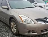 Nissan Altima, 2012 թ. 22685009