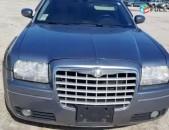 Chrysler 300C, 2006 թ. o0