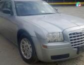 Chrysler 300 C, 2006 թ.