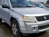 Suzuki Grand Vitara, 2006 թ. 29795009