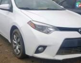 Toyota Corolla, 2014 թ. 29624169