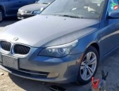 BMW 5, 2010 թ. 29534609