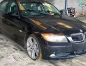 BMW 3, 2008 թ. 28615969