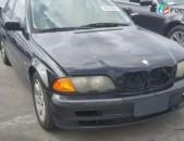BMW 3, 2001 թ. 28319929