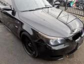 BMW M5, 2006 թ. 27275719