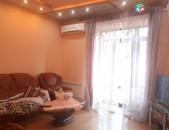 Vajarvum e Kapital veranorogvac Stalinyan 3 senyak Mashtoci poxota