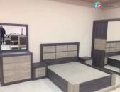 Պատվերով Կահույք/ Мебель на заказ/