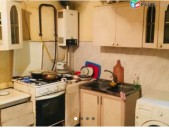 Աշտարակ, Ոսկեվազ գյուղում վաճառվում է սեփական տուն