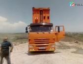 Kamaz 6520