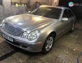 Mercedes-Benz 320 , 2004թ.       Full , vtarvac chi exel