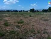Վաճառվում է հողատարածք Քասախ համայնքում