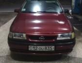Opel Vectra , 1993թ.