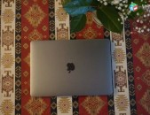 Apple MacBook Pro, USA
