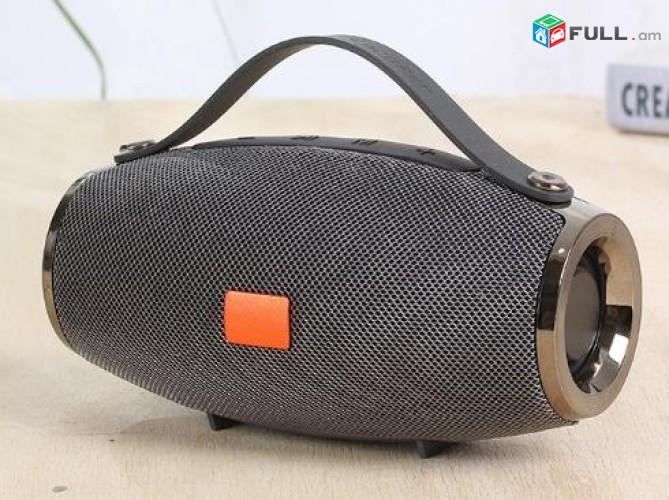 JBL Wireless Speaker E16 Speaker Դինամիկ, բարձրախոս, headphone, akanjakal