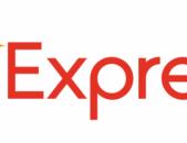 Կատարում ենք պատվերներ աշխարհահռչակ օնլայն խանութներց. ebay. aliexpress. alibaba