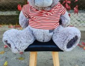 Հանրաճանաչ Teddy Me To You Արջուկ,arjukner,me to you,teddy,arjeri tesakani