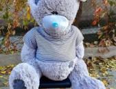 Հանրաճանաչ Teddy Me To You Արջուկ,arjukneri tesakani,teddy,tedy,me to you,arjer,xaxaliqner,nverner