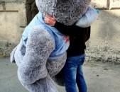 Հանրաճանաչ Teddy Me To You Արջուկ,teddy arjukneri tesakani,փափուկ խաղալիքներ