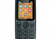 ՆՈՐ ՕՐԻԳԻՆԱԼ Nokia 100 սովորական (պն) հեռախոսներ,nokia pn heraxos,  noki heraxos , prastoy heraxos